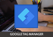 TALLER - GOOGLE TAG MANAGER